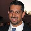 Ajay Madhvani