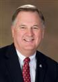 Bruce Wright UATechPark