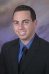 Allan Mendelsberg PICOR investment broker
