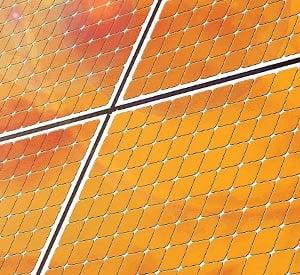 Ambalux Tucson solar Optics Valley