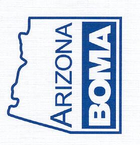 Arizona BOMA