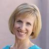 Women in Commercial Real Estate Barbi Reuter Tucson