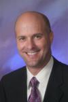 Bob Kaplan PICOR investment broker