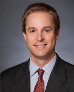 Brandon Rodgers PICOR Tucson Industrial Real Estate