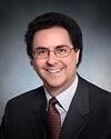 David Kurtz rental real estate depreciation