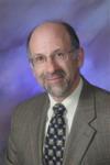Rob Glaser Tucson industrial broker