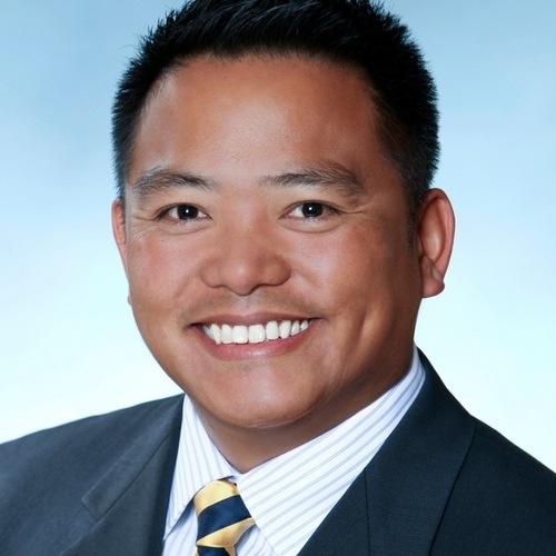 Michael Lagazo Commercial Real Estate Retail PICOR
