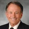 Mike Hammond PICOR President