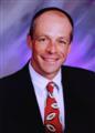 Tom Nieman PICOR Tucson office broker