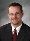 Rob Tomlinson Tucson retail broker