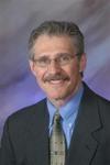 Russ Hall PICOR Industrial Broker
