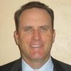 Eric Lamb Wells Fargo Tucson