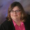 Eileen Lewis Tucson commercial property management