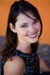 Amber Smith Metropolitan Pima Alliance