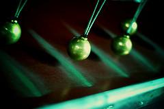 Tucson industrial market pendulum