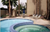 Van Buren Apartments Tucson