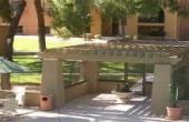 View at Catalina Apartments Tucson
