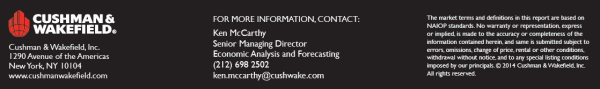 CW Economic Contact resized 600