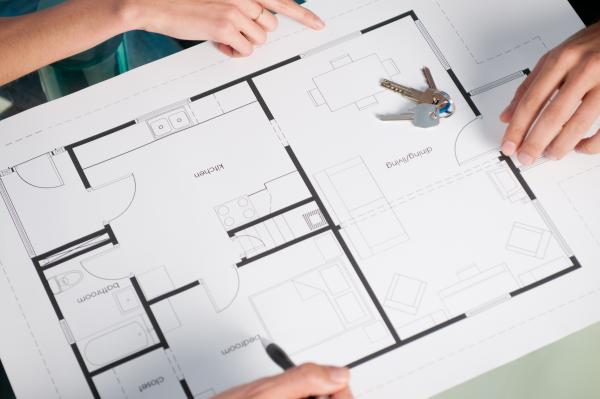 Multi Family Floor Plan 40548295 resized 600