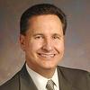 David Cohen CPA Tucson