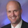 Bob Kaplan PICOR
