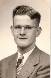 1942 Ken Nickel