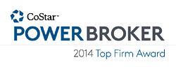 2014 power broker top firm