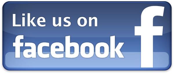 PICOR Facebook