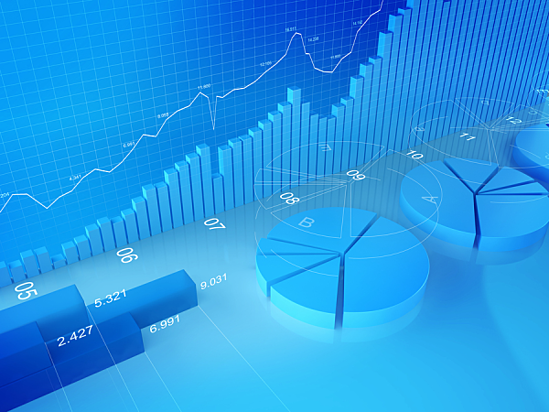 Tucson market statistics