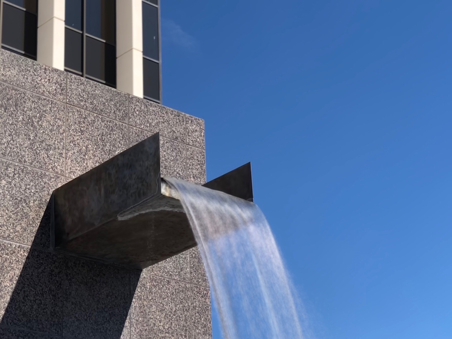5151_Fountain_Closeup