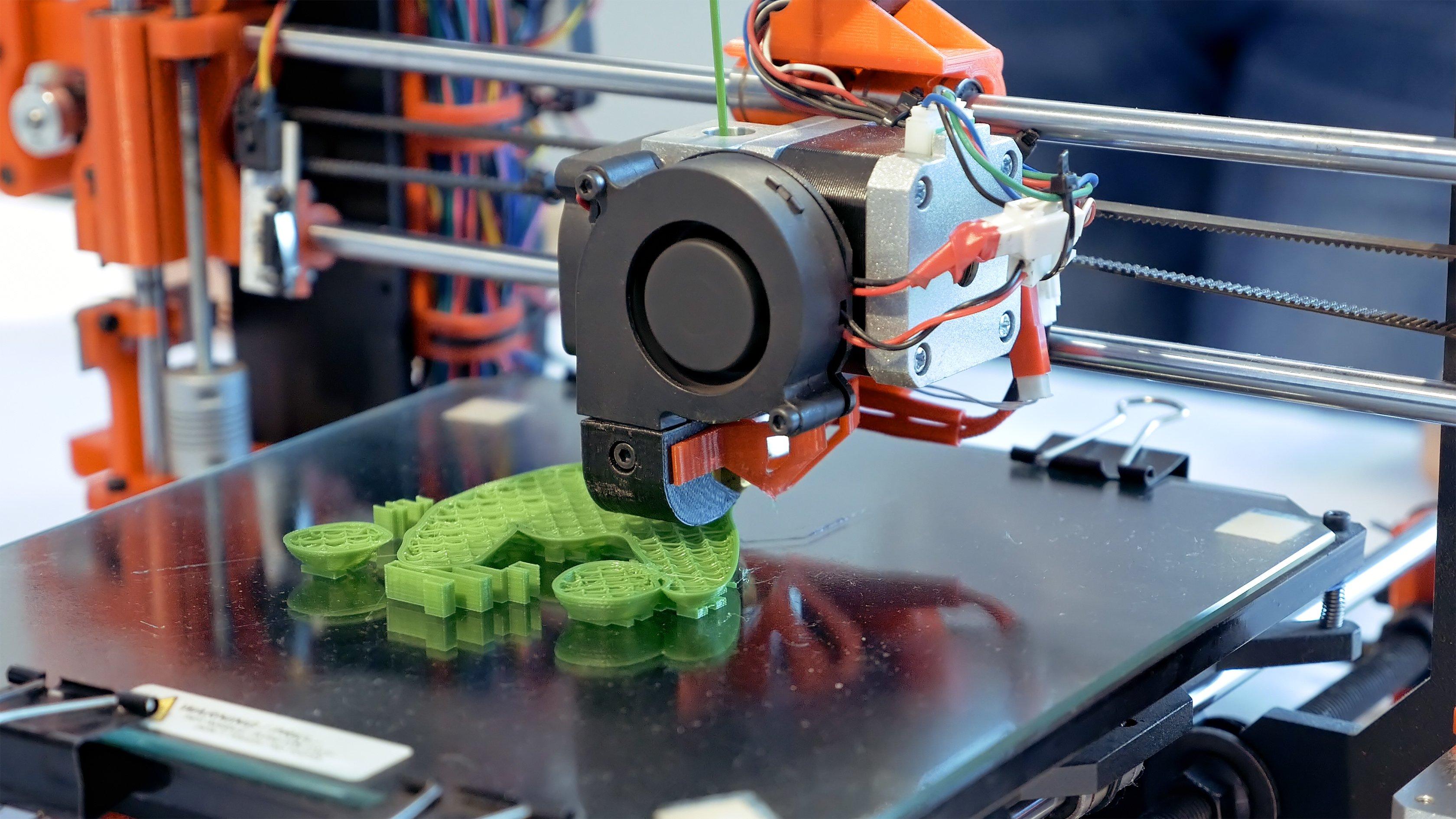 3D_Printing_Manufaturing