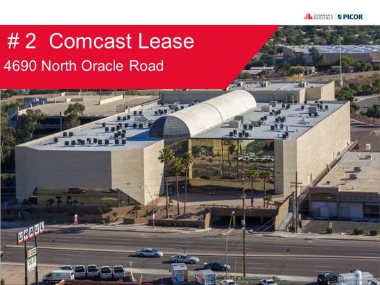 Comcast_4690_Oracle_Tucson_AZ.jpg
