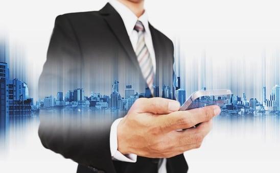 Mobile_commercial_real_estate.jpg