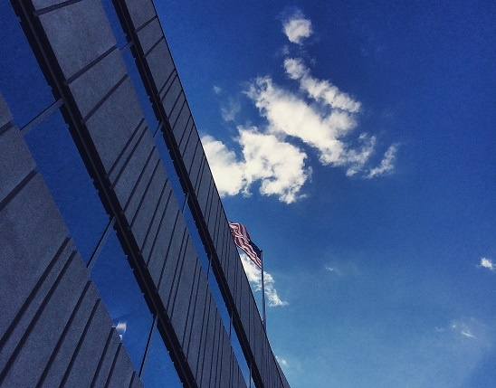 Office - Downtown Tucson by Will Dobbs cropped.jpg