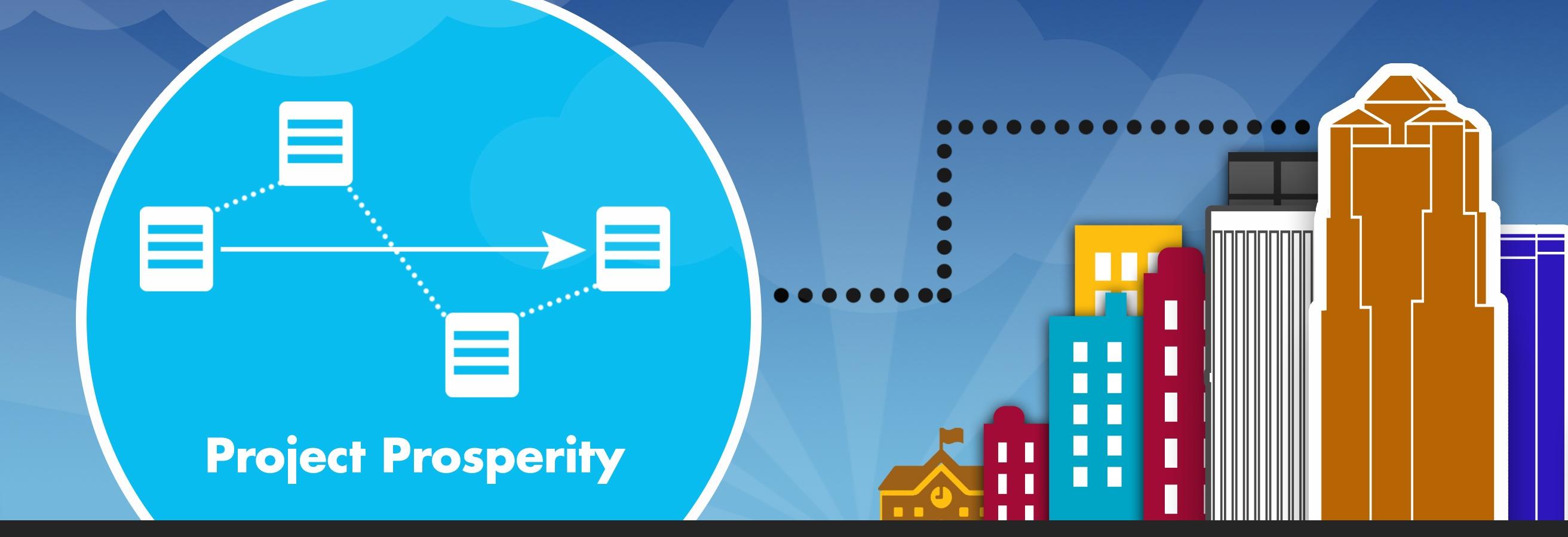 Project Prosperity.jpg