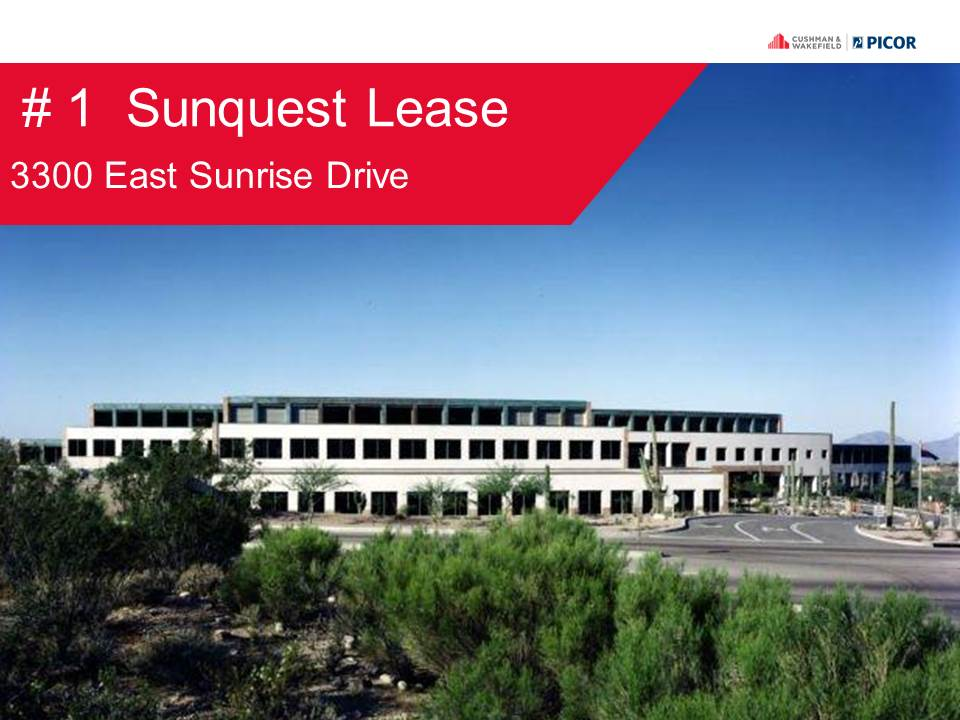 Sunquest_3300_Sunrise_Tucson.jpg