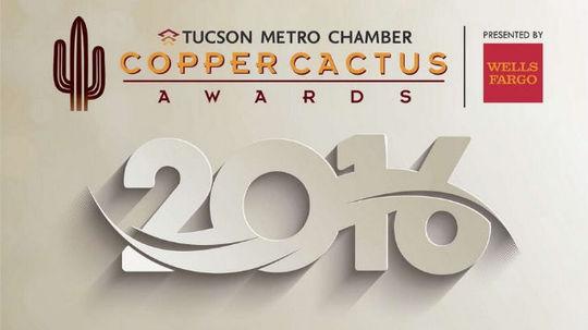 Tucson_Copper_Cactus_2016.jpg