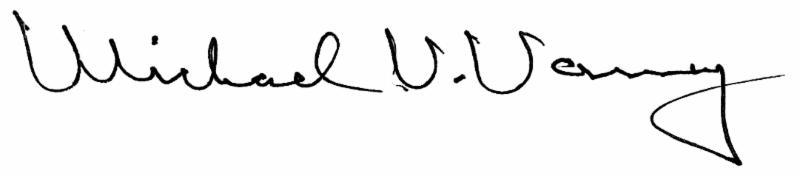 Varney signature.jpg