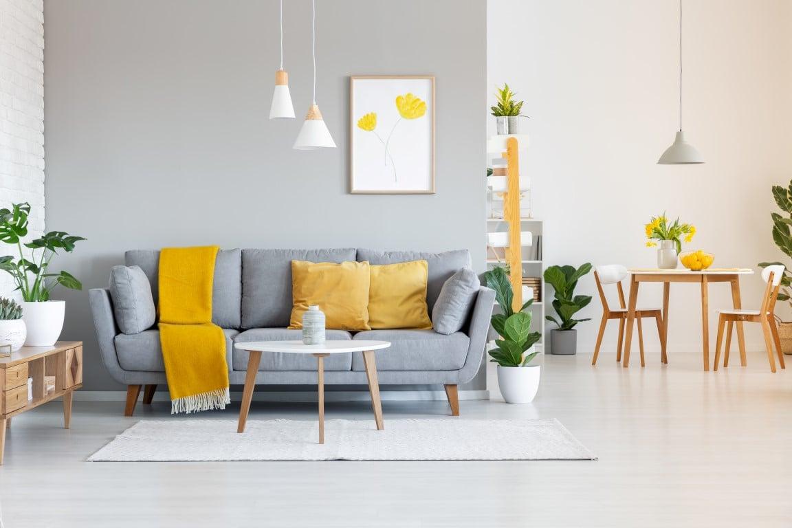 apartment-interior (Medium)