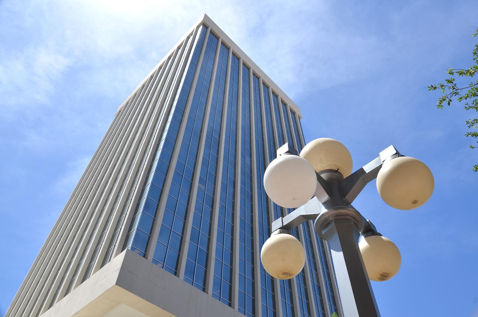 bigstock-Building-inTucson-65794756-1