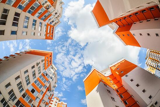bigstock-Fisheye-shot-of-new-apartments-67213753.jpg