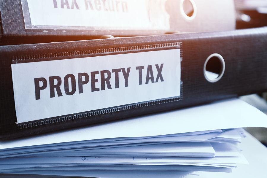 Rule_B_Property_Tax_SB1248