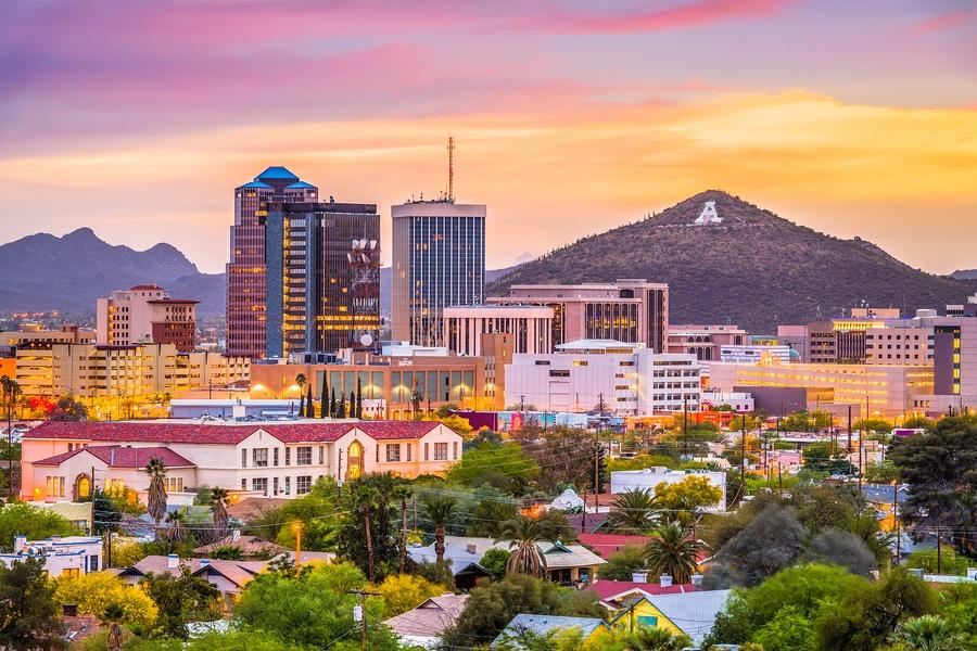 bigstock-Tucson-Arizona-USA-downtown--236922760