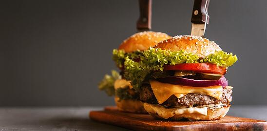 bigstock-Two-Mouth-watering-Delicious--160878677.jpg