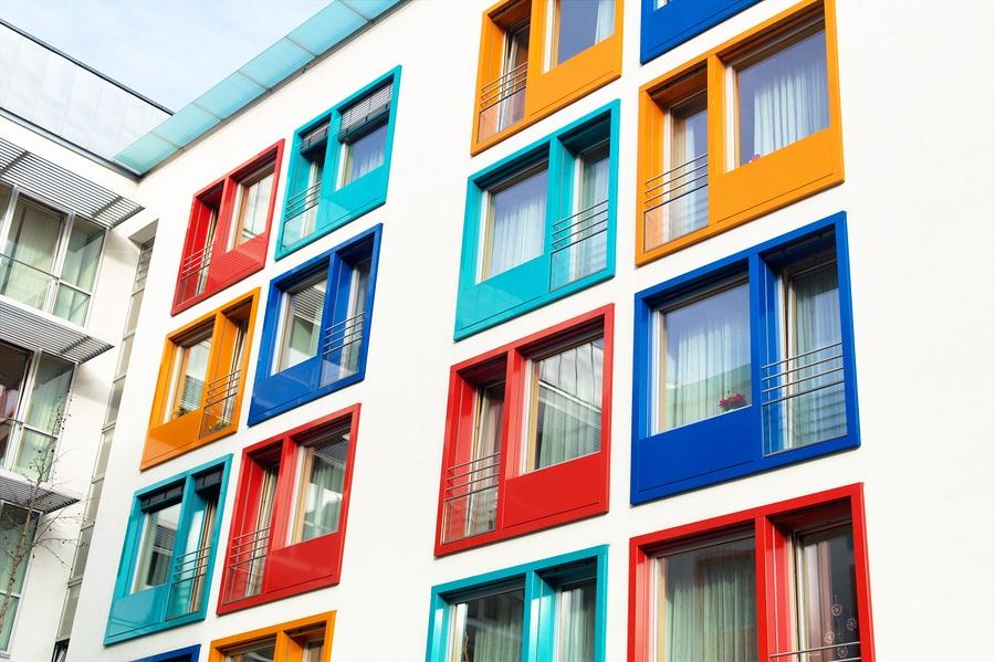 bigstock-colorful-facade-of-a-modern-ap-89474609.jpg