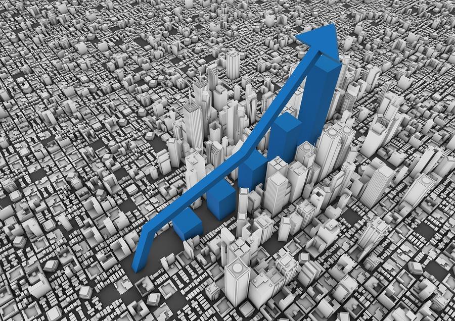 bigstock-City-Growth-23134394
