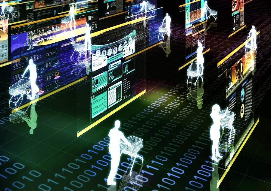bigstock-Internet-Shopping-Concept-3403911.jpg